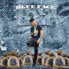 Blueface - Dirt Bag